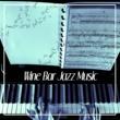 Piano Bar Music Experts