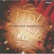 BBC コンサート・オーケストラ/バリー・ワーズワース 歌劇《カルメン》: ハバネラ