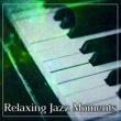 Relaxing Piano Bar Masters