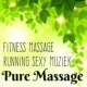 Valentines Lounge Bar Pure Massage
