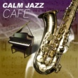 Good Party Music Collection Mellow Jazz Cafe
