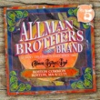 The Allman Brothers Band Statesboro Blues
