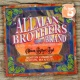 The Allman Brothers Band Statesboro Blues