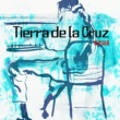 Various Artists Tierra de la Cruz