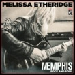 Melissa Etheridge I've Been Loving You Too Long (To Stop Now)