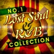 Patti Austin No.1 Lost Soul & R&B Collection