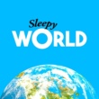Nature Sounds for Sleep and Relaxation Sleepy World