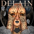 Delain Hands Of Gold