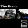 TOCCHI The Roots
