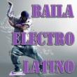 Club Electro Latino Limbo