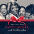 Patti LaBelle & The Bluebelles O Come All Ye Faithful