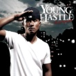 Young Hastle This Is My Hustle