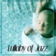 Smooth Jazz Journey Ensemble
