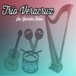 Trío Veracruz Tico Tico
