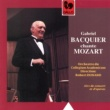 Gabriel Bacquier Der Schausspieldirektor, K. 486: Overture