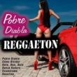 DJ Reggae-ton Gata Fiera