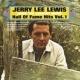 ジェリー・リー・ルイス Sings The Country Music Hall Of Fame Hits Vol. 1