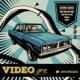 Video Video Gra [Edycja Specjalna]