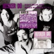 Hüsker Dü Masochism World