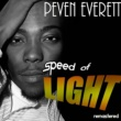 Peven Everett One More Time