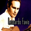 Leonardo Favio Oh Mi Carolina (Remastered)
