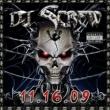 DJ Screw Texas Raised