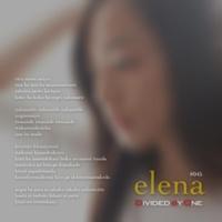 ÷1 elena