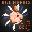 Bill Harris Crazy Rhythm