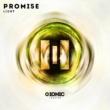 Promi5e Light (Original Mix)