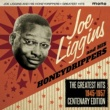 Joe Liggins And His Honeydrippers The Greatest Hits, 1945-1957