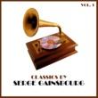 Serge Gainsbourg Classics by Serge Gainsbourg, Vol. 1