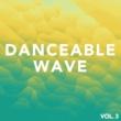 Daniel Slam Gonna Rock (Soul'D'Out Remix)