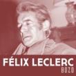 Félix Leclerc Bozo
