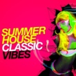 Summer House Classics/Leandro Antelo North