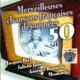 Francis Lemarque Bal, Petit Bal