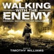 Timothy Williams Main Title