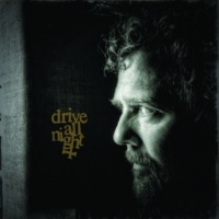 Glen Hansard Drive All Night