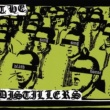 The Distillers Sick Of It All