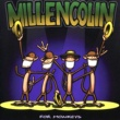 Millencolin For Monkeys