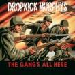 Dropkick Murphys Amazing Grace