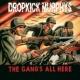 Dropkick Murphys The Gang's All Here