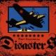 Roger Miret & The Disasters Roger Miret & The Disasters