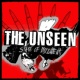 The Unseen On The Other Side