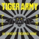 Tiger Army III: Ghost Tigers Rise
