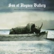 Macy Gray Son Of Rogues Gallery: Pirate Ballads, Sea Songs & Chanteys