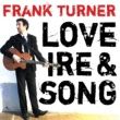 Frank Turner Photosynthesis