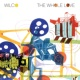 Wilco The Whole Love (Deluxe Edition)