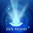 Zen Meditation Music Academy