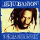 Buju Banton Pull It Up