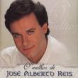 José Alberto Reis Setembro